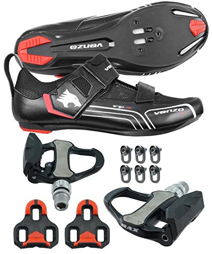 venzo-road-bike-for-shimano-spd-spd-sl-look-cycling-bicycle-shoes-pedals-47