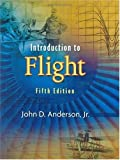 Introduction to Flight 9780072825695