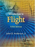 Introduction to Flight (McGraw-Hill Series in Aeronautical and Aerospace Engineering)