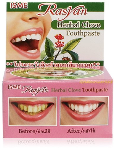 rasyan-isme-herbal-clove-toothpaste-tooth-paste-anti-bacteria-bad-breath-decay