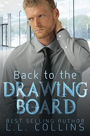 book cover of Back to the Drawing Board