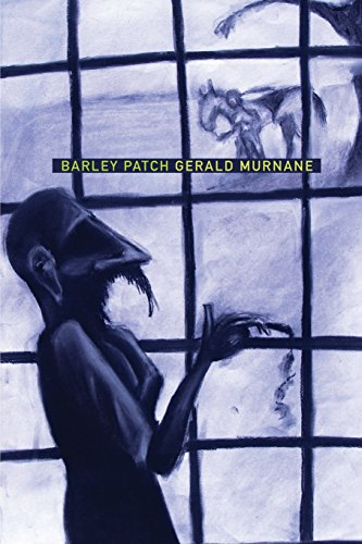 Image of Barley Patch (Australian Literature Series)