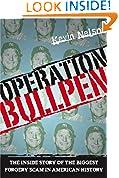 Operation Bullpen