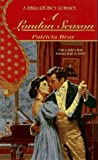 A London Season, Patricia Bray, 0821757687