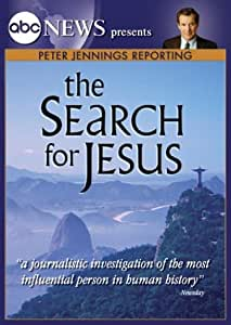 ABC News Presents The Search for Jesus