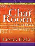 Chat Room, Linda Hall, 0786263660