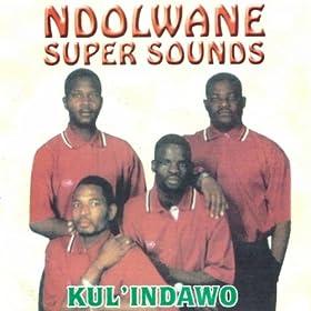Amazon.com: Kulicala Yini Na?: Ndolwane Super Sounds: MP3 Downloads