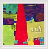 Wish by Dann Zinn