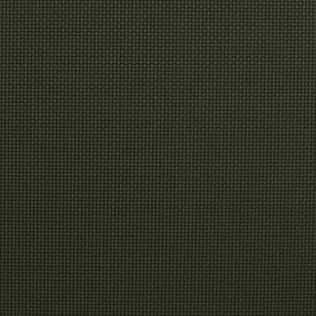 Greatmats Interlocking Foam Mat 2 x 2 x 1//2 20 or 40 Pack