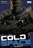 Cold Space, Samuel L. Jackson and Eric Calderon, 1608860213