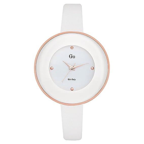 Reloj - Go Girl Only - para Mujer - 698756