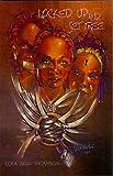 Locked up and Set Free, Lola Akua Thompson, 0976436302