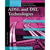 ADSL and DSL Technologies