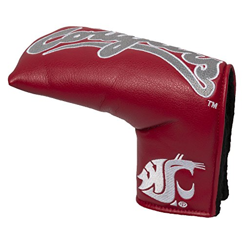 Washington State Cougars Golf - 5