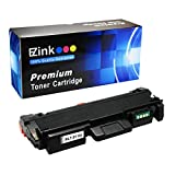 E-Z Ink (TM) Compatible Black Toner Cartridge Replacement For Samsung 116 MLT-D116L High Yield (1 Toner) Compatible with CL-M2625D SL-M2675F SL-M2825DW SL-M2835DW SL-M2875FD SL-M2875FW SL-M2885FW