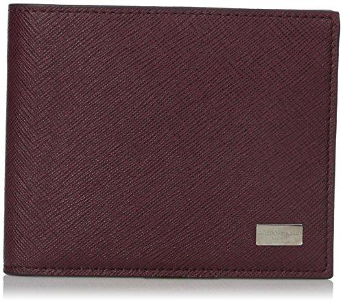 bruno-magli-mens-neoclassico-wallet