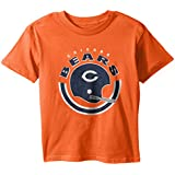 OuterStuff NFL Youth Boys Cannon Ball Short Sleeve Tee