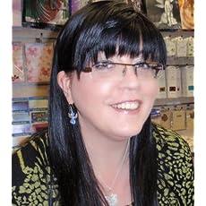 Milly Jane Ayre