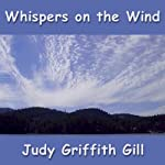Whispers on the Wind | Judy G. Gill