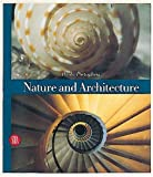 Nature and Architecture, Paolo Portoghesi, 8881186586