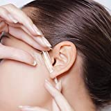 BodyJ4You 73PC Gauges Kit Ear Stretching