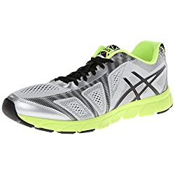 ASICS Men's GEL-Havoc 2 Running Shoe
