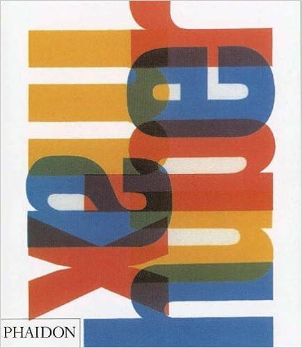 Book Max Huber