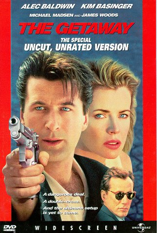 The Getaway (1994) (Movie)