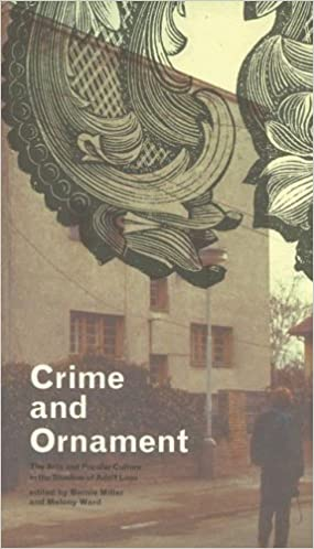 loos ornament and crime