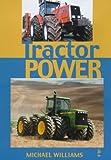 Tractor Power