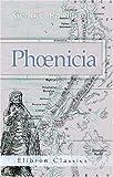 Phœnicia, Rawlinson, George, 1402155980