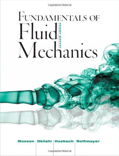 fundamentals-of-fluid-mechanics-7th-edition