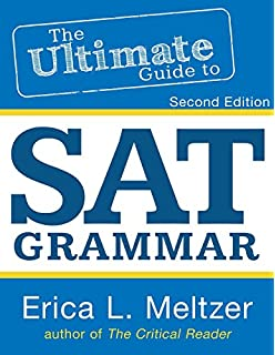 Grade and critique my SAT essay please?