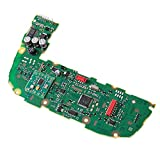 B Blesiya Multimedia MMI Control Unit Circuit Board with 4G Navigation for Audi A6L C7