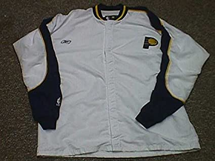 bfecc76fbbb0 Image Unavailable. Image not available for. Color  Ron Artest Indiana Pacers  ...