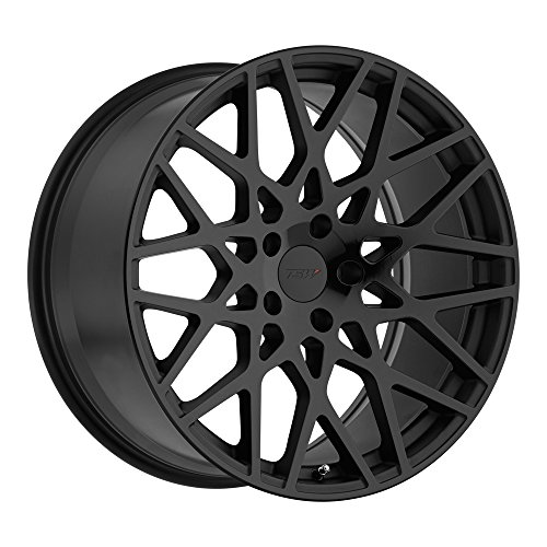 tsw-vale-18x85-5x1143-40-matte-black-w-gloss-black-face-qty-of-1