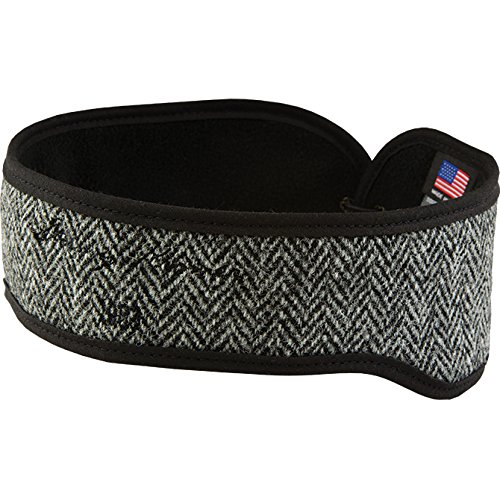 Stormy Kromer Womens Convertible Headband