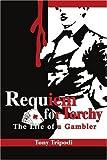 Requiem for Torchy, Tony Tripodi, 0595264484