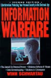 Information Warfare: Second Edition