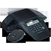 Vtech Conference Phone