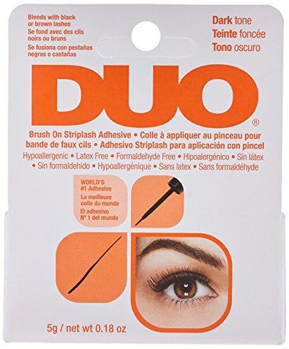 Duo-Dark-Brush