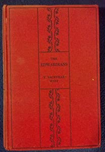 Paperback The Edwardians Book