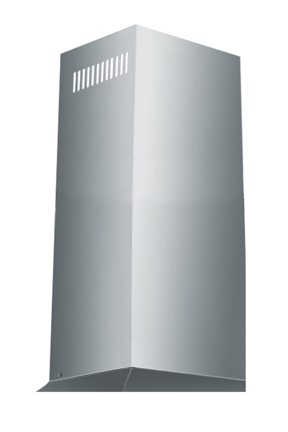 Z Line 1PCEXT-455//476//477//667//697-WALL-1PC-EXT for 455//476//477//667//697 Model Wall Range Hood