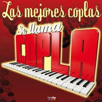 Adiós a España (Copla) de India Martinez en Amazon Music - Amazon.es