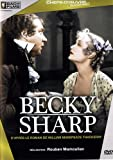 "Afficher ""Becky Sharp"""