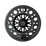 Redington PATH Fly Reel Spare Spool 7/8/9 Large Arbor Review