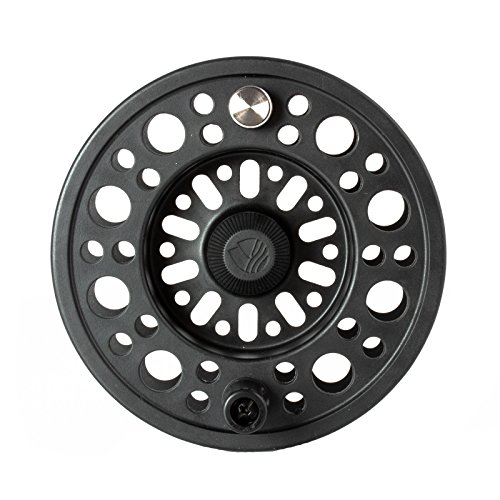 Redington PATH Fly Reel Spare Spool 7/8/9 Large Arbor