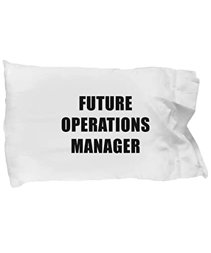 Amazon com: Hogue WS LLC Future Operations Manager Standard