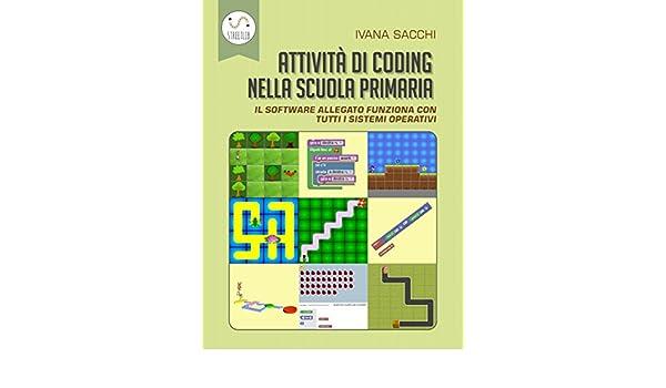 giochi interattivi ivana sacchi scuola primaria da