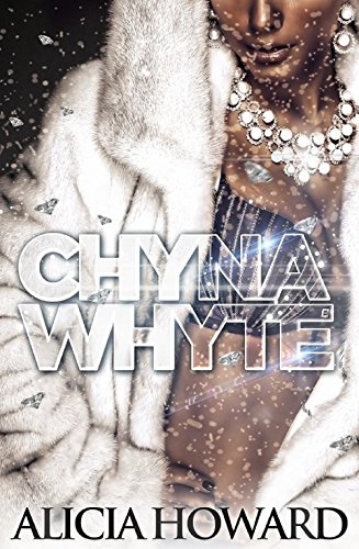 Search : Chyna Whyte